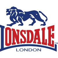 Lonsdale-logo