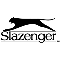 Slazenger-logo