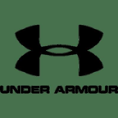Under Armour-logo