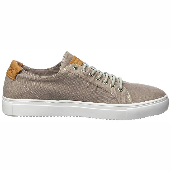 Blackstone PM31 Canvas Low - Drizzle