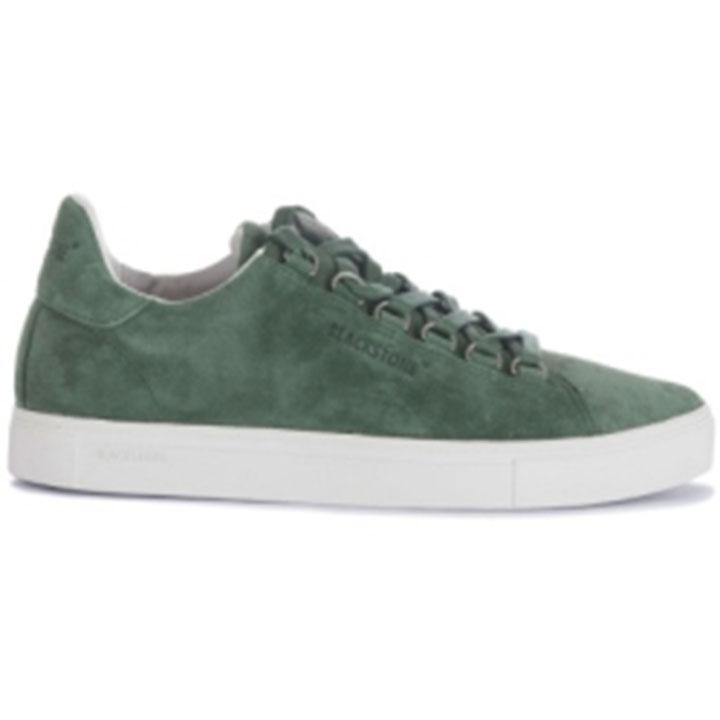 Blackstone LM81 Green