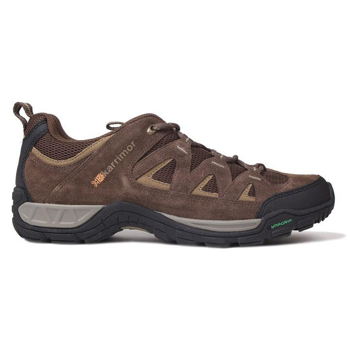 Karrimor Summit - Brown