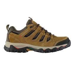 Karrimor Mount Low Mens Walking Shoes - Taupe