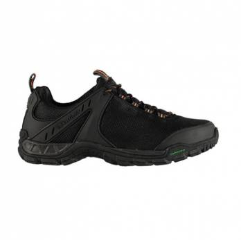 Karrimor Newton Mens Shoes - Black