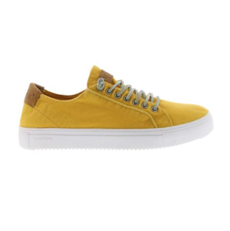 Blackstone PM31 Canvas Low - Cale
