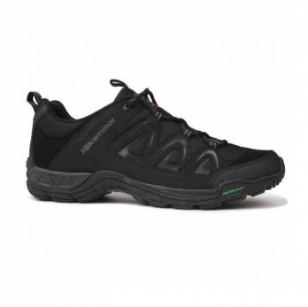 Karrimor Summit - Black