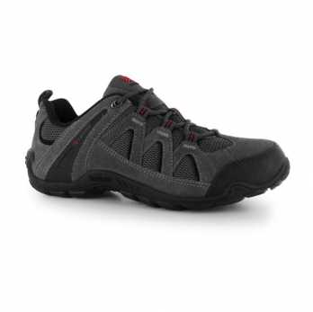 Karrimor Summit - Charcoal