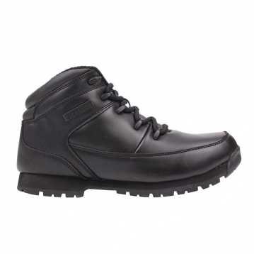 FireTrap Rhino Boots Munich - Black Black
