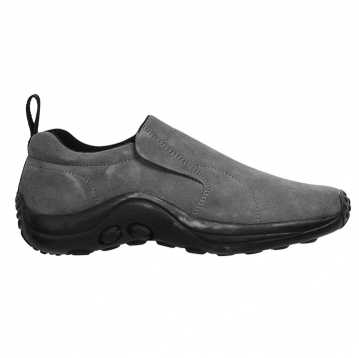 Cotton Traders Lightweight Slip-on - Mink